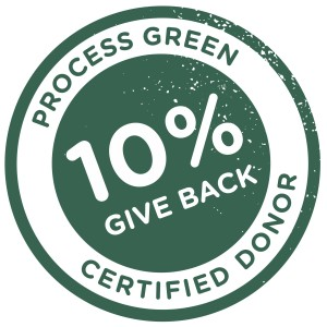 10-giveback-certified-business-donor